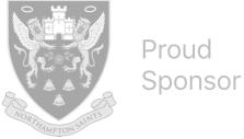 Northampton Saints logo